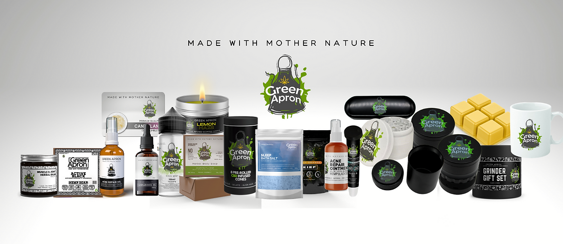 Made with Mother Nature (10).png