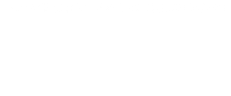 Frequently asked questions.png