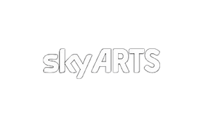 sky-arts_edited.png
