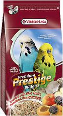 mali papagaji