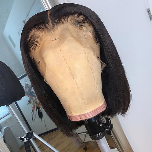 Milani Wig