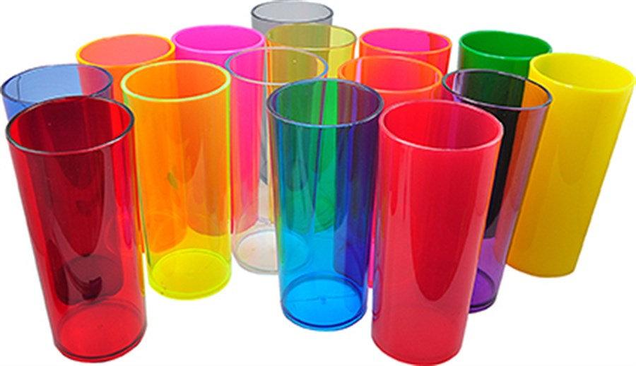 copos personalizados