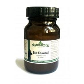 Naturavetal Bio-Kokosöl 150 g