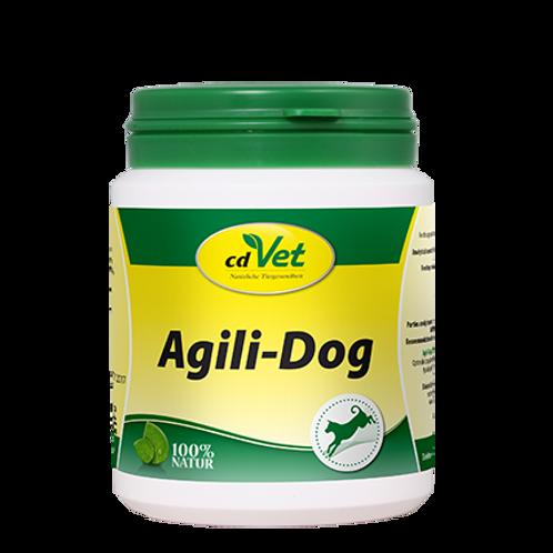 cdVet Agili-Dog