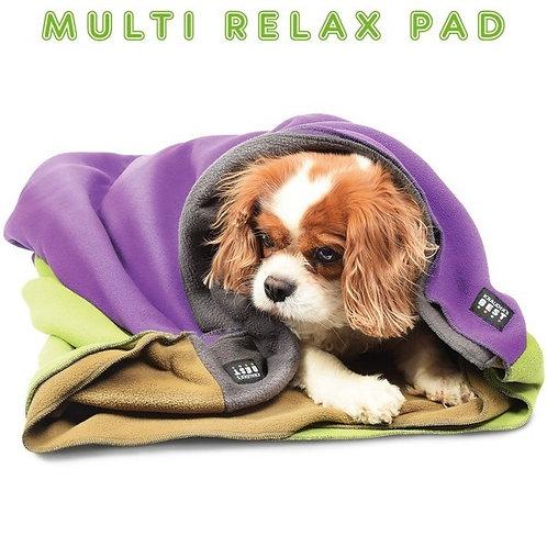 Knauder´s Best Multi Relax Pad