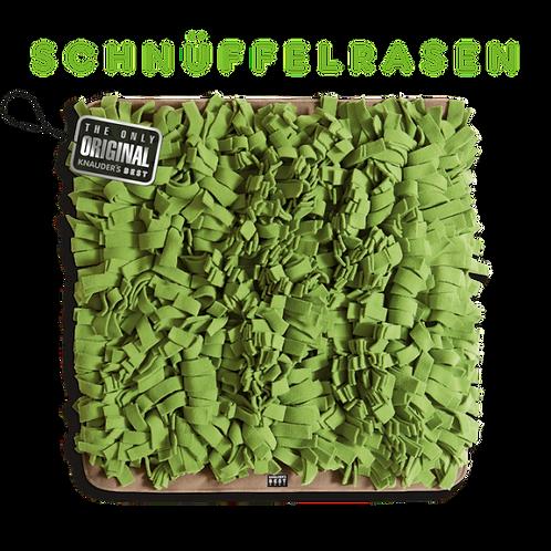 Knauder´s Best Schnüffelrasen® - Das Original!
