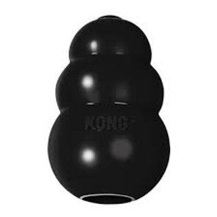 Kong Extreme Schwarz Giant