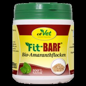 cdVet Fit-BARF Bio-Amaranthflocken