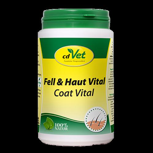 cdVet Fell & Haut Vital