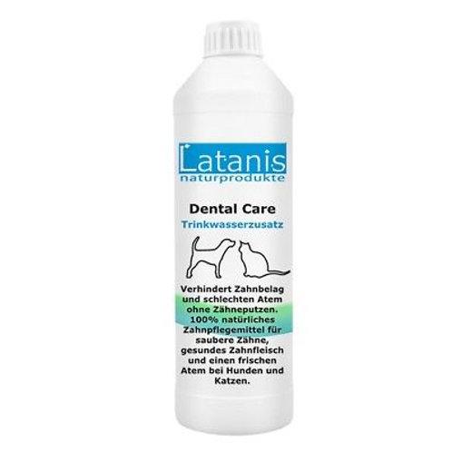 Latanis Trinkwasserzusatz zur Zahnpflege 470ml