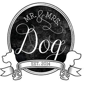 MrMrsDog_Logo1_edited.jpg