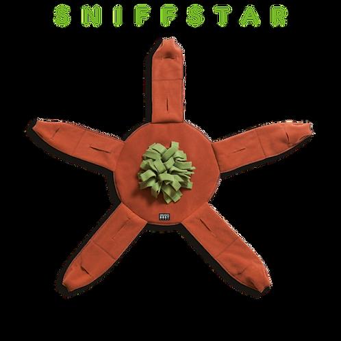 Knauder´s Best Sniffstar