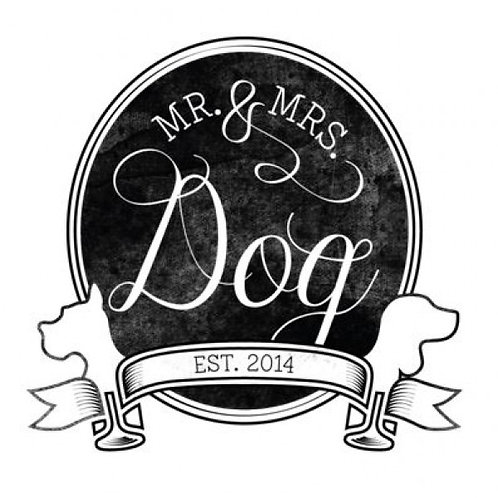 Mr. & Mrs. Dog BARF Beratung inkl. Futterplan