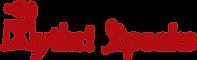 Mythri-Logo-Final-3.png