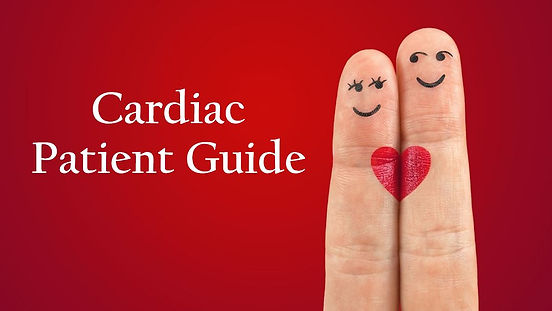 Cardiac Patient Guide Icon.jpg