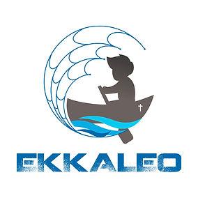 Ekkaleo _ Logo Novo.jpg