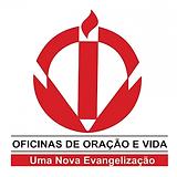 Oficinas-de-Oração-e-Vida-1.png