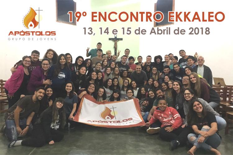 19º_Ekkaleo