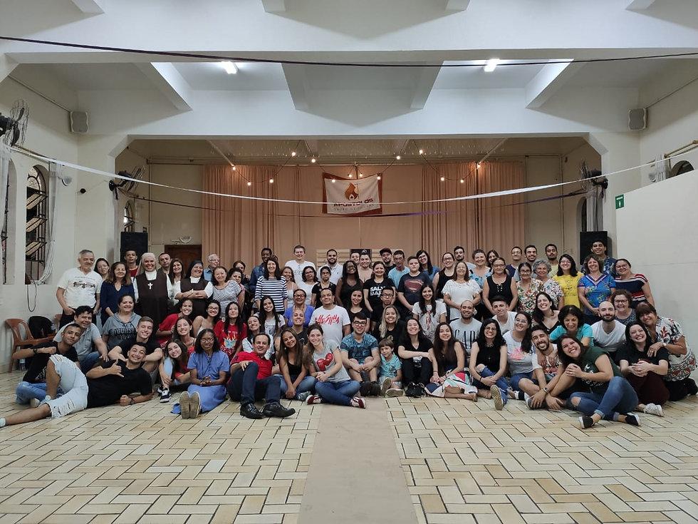 jave-chamma-2019-apostolos.jpg