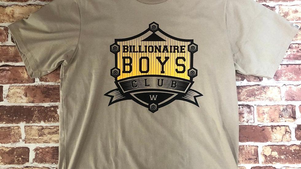Billionaire Boys Club T-shirt | XL
