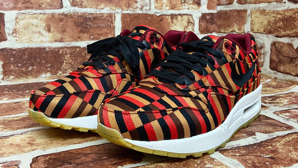 Nike air max one roundel edition 2013 | SIZE 6