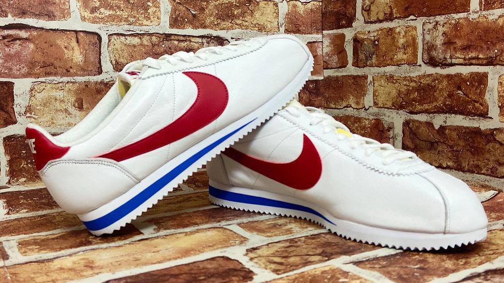 Original release Nike Cortez forest gump   SIZE 11