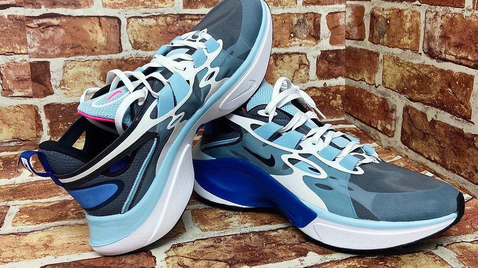 Nike DSMX runner | SIZE 10
