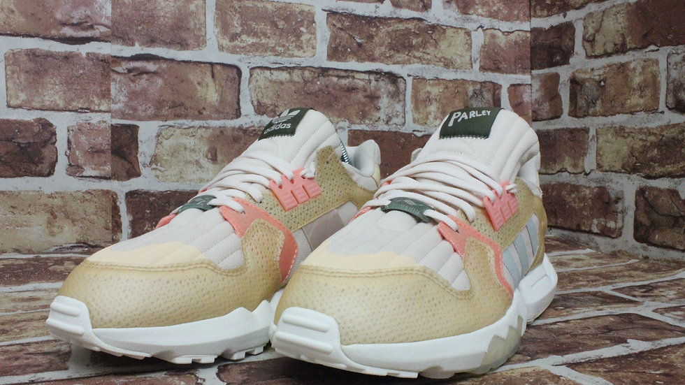 Adidas x Parley SIZE 10.5