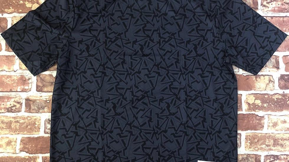 Arcminute tee shirt | L
