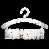 disdressed logo 1.png