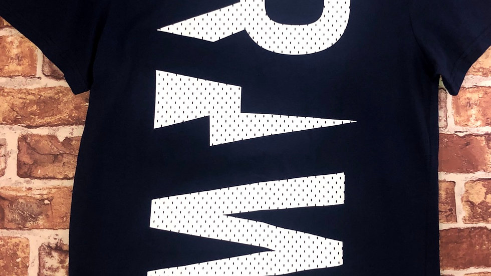 G-Star T-shirt | L