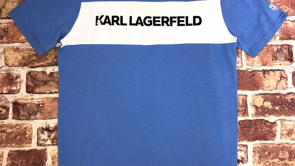 Karl Lagerfeld | M