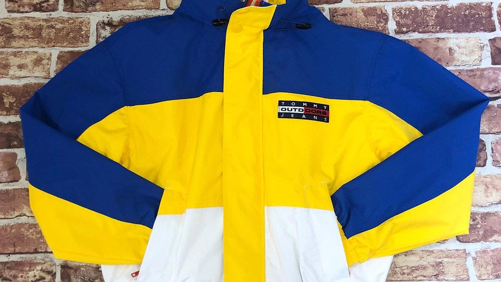 Tommy Hilfiger Jacket | S