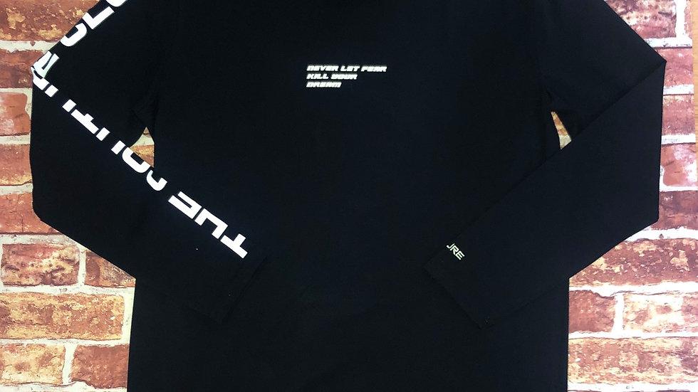 Couture Club L/S T-shirt   XL