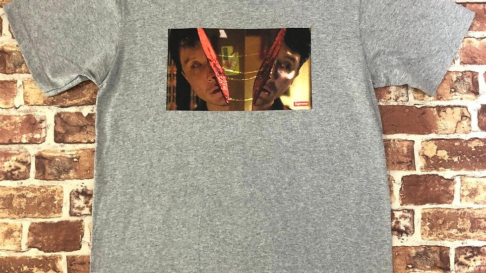 Supreme ichi the killer tee shirt | M