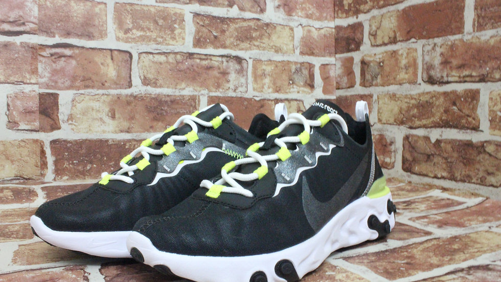 Nike React 55 SIZE 6