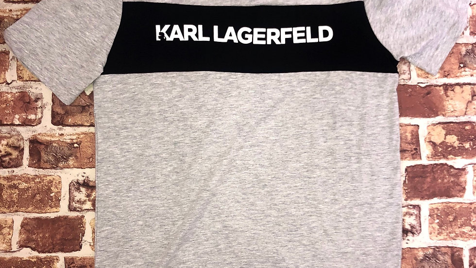 Karl Lagerfeld | L