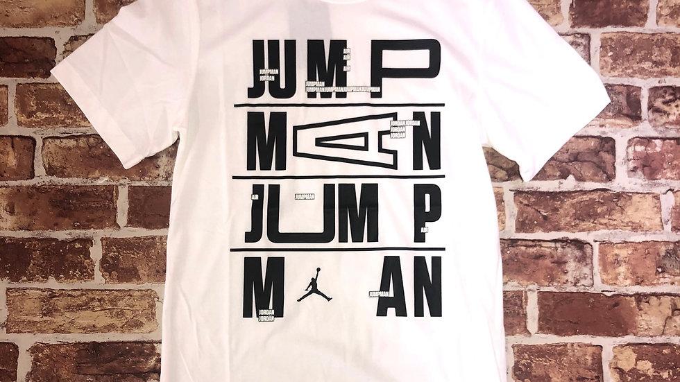 Jordan Jumpman T-shirt | S