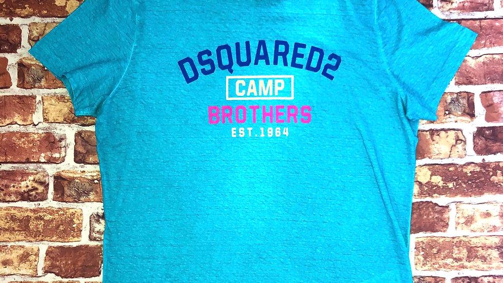DSQUARED2 T-shirt | XL