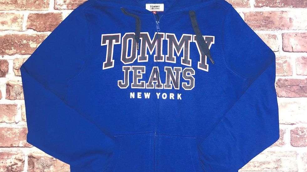 Tommy Hilfiger Jumper   S