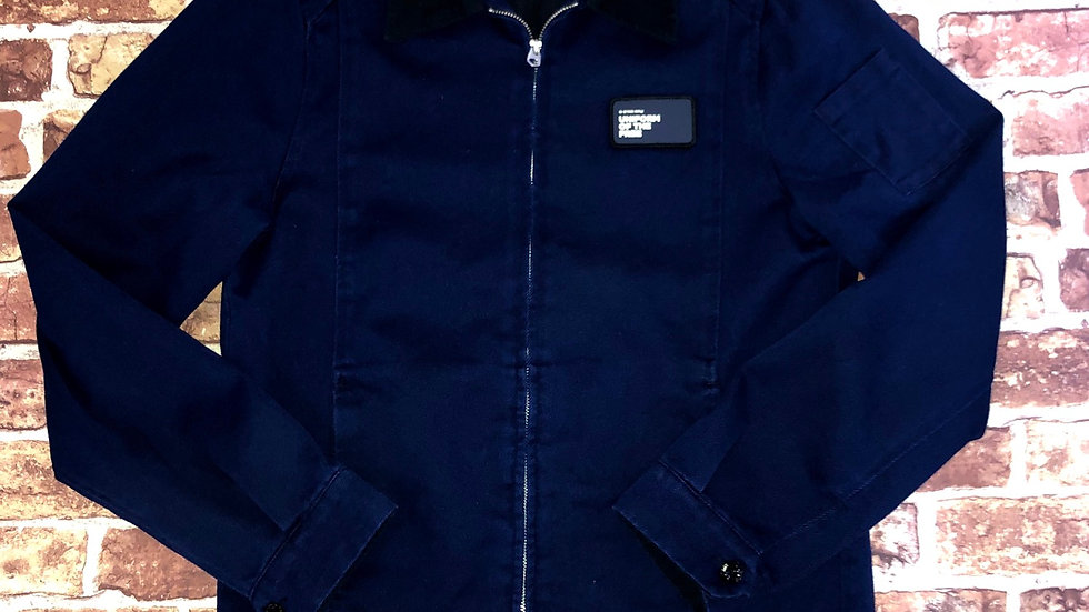 G Star Jacket | M