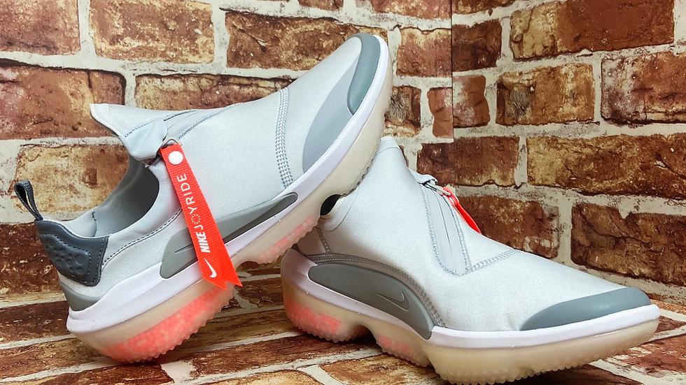 Nike optic Joyride | SIZE 8