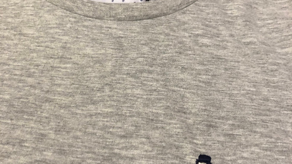 Good Boi Tee shirt   L