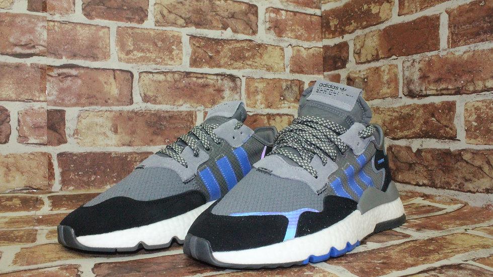 Adidas Nite Jogger SIZE 9