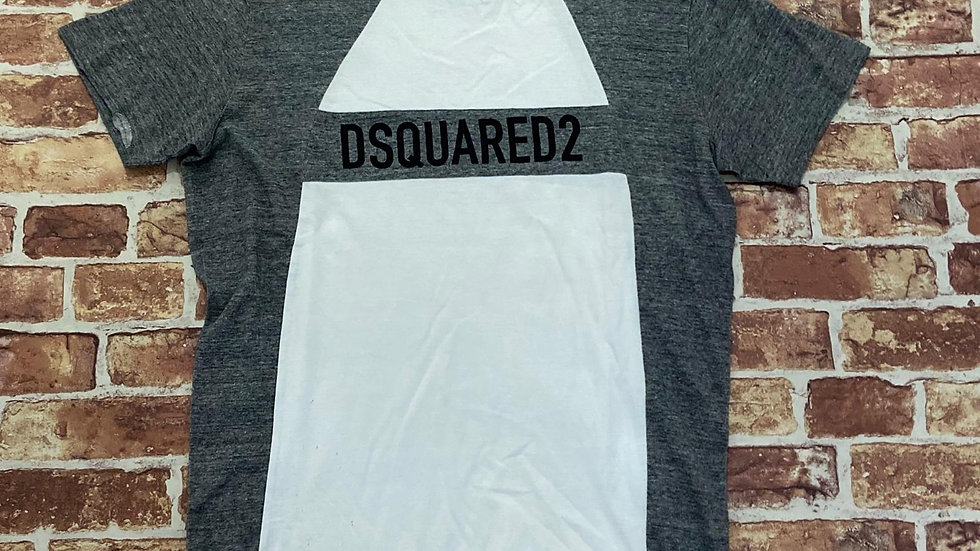 DSQUARED2 T-shirt | M