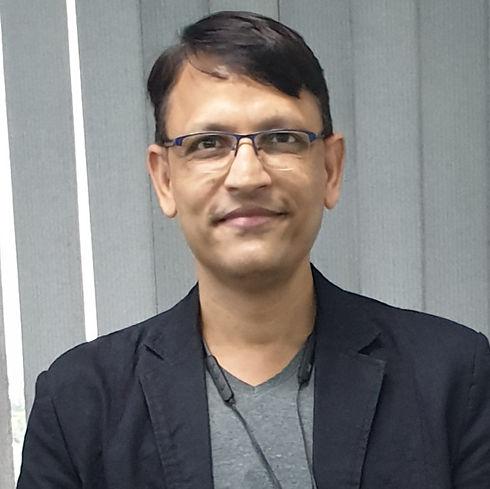 Dheeraj Rana - Isgec.jpeg