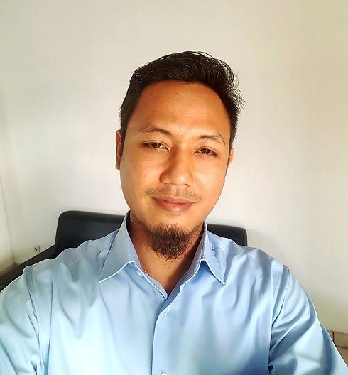 Tedi_PT Sanki Crane Indonesia.jpg