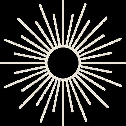 sunburst-2.png
