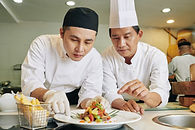Master-class-from-the-chef-467620.jpg