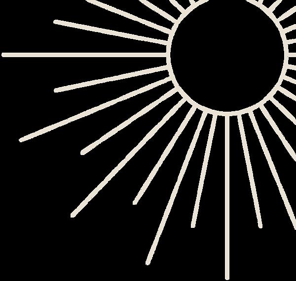 sunburst.png